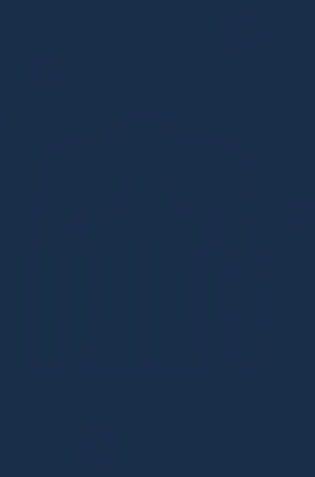 rygg illustration
